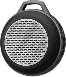 Juhtmevaba kõlar Sven PS-68 Black, 5 W