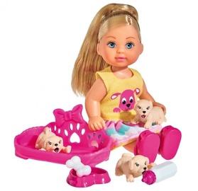 Кукла Simba Evi Love Puppy Love 105733041