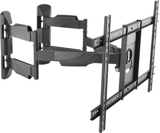 LogiLink TV Wall Corner Mount BP0047