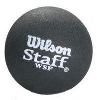 Wilson WRT6176 Staff Black