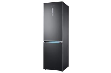 Külmik Samsung RB41R7817B1/EF