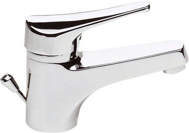 DANIEL Omega Sink Faucet OM607XCR (поврежденная упаковка)