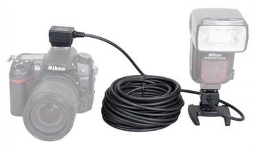Phottix TTL Flash Remote Cord for Nikon SC-28 10m