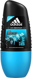 Adidas Ice Dive 50ml Deo Roll On