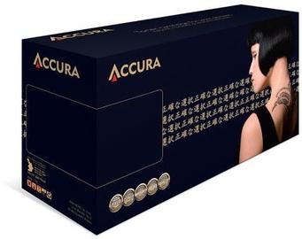 Accura Toner Samsung MLT-D101S 1500p Black