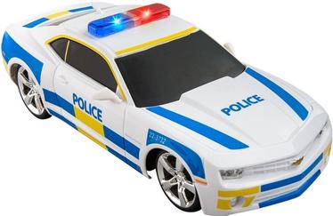 Maisto Chevrolet Camaro SS RS Police 81236
