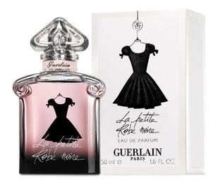 Guerlain La Petite Robe Noire 50ml EDP