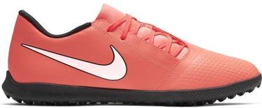 Nike Phantom Venom Club TF AO0579 810 Bright Mango 41