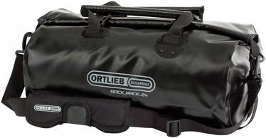 Ortlieb Rack-Pack 24 Black