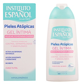 Instituto Español Atopic Skin Intimate Gel 300ml