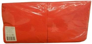 Lenek Napkins 33cm 2 Plies Red 250pcs