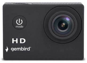 Экшн камера Gembird ACAM-04 HD