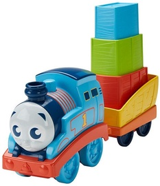Fisher Price My First Thomas & Friends Stack & Nest Thomas FKM92