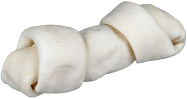 Trixie Knotted Chewing Bones 24cm