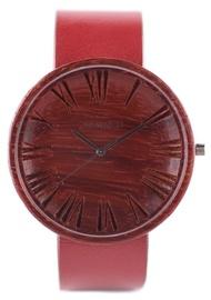 OVi Watch Almon Wooden Watch
