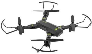 Droon UGO Sirocco UDR-1173