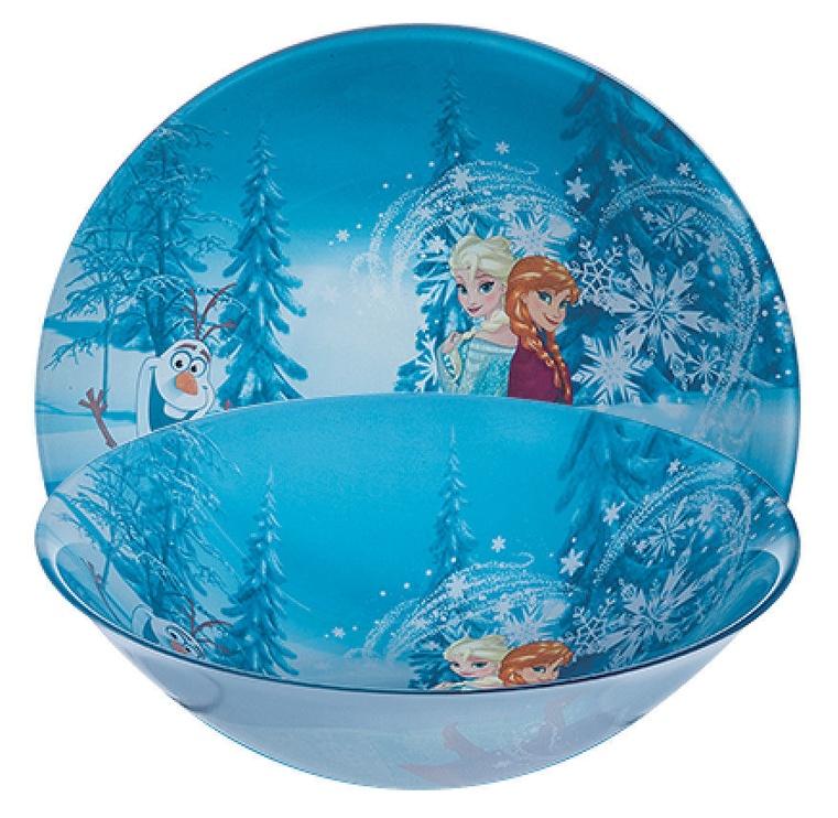Luminarc Frozen Winter Magic Bowl D16.5cm