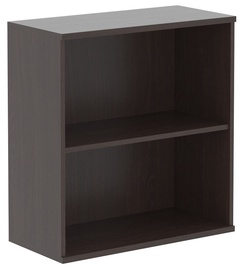 Skyland Imago Shelf CT-3 Wenge Magic