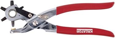 Kreator Punch Hole Plier 2.5, 3, 3.5, 4, 4.5, 5mm