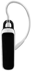 Media-Tech Bluetooth Earphone Black/Grey