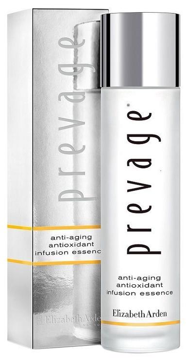 Elizabeth Arden Prevage Anti-Aging Antioxidant Infusion Essence 140ml