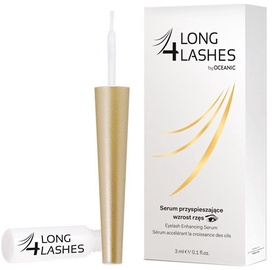 Long4Lashes  Eyelash Enhancing Serum 3ml