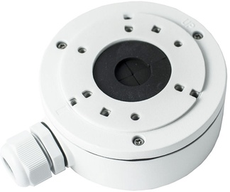 Hikvision Camera Junction Box DS-1280ZJ-XS