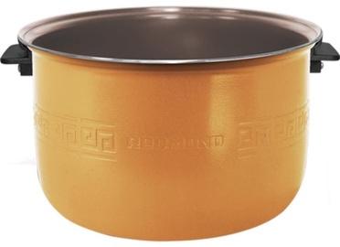 Redmond Ceramic Bowl RB-C515