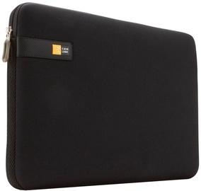 Case Logic LAPS113K Laptop Sleeve