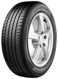 Suverehv Firestone Roadhawk, 205/55 R16 91 H C A 70
