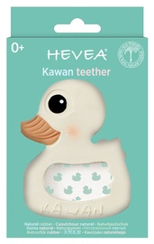 Hevea Kawan Teether