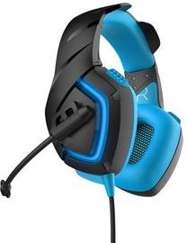 Mänguri kõrvaklapid Varr OVH5050G Blue