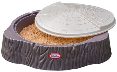 Little Tikes Woodland Sand Pit