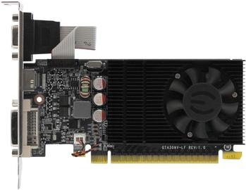 EVGA GeForce GT 730 2GB GDDR3 PCIE 02G-P3-2732-KR