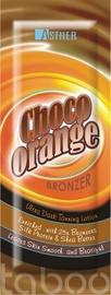 Taboo Choco Orange Bronzer 15ml