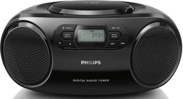 Philips AZB500/12
