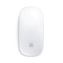 Mänguhiir Apple Magic Mouse 2