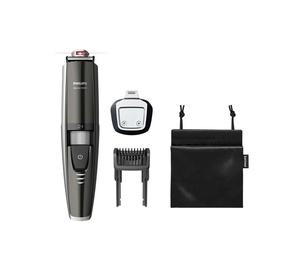 Habemelõikur laseriga Philips BT9297/15