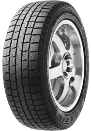 Maxxis SP3 Premitra Ice 175 70 R13 82T