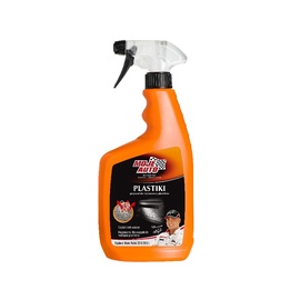 Moje Auto Plastic Cleaner 19-072 0.65l