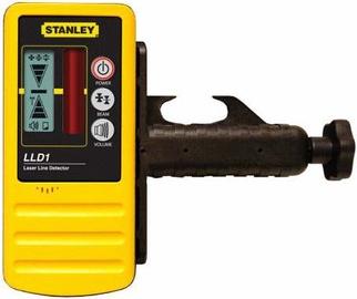 Stanley LLD1 Laser Line Detector