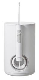 Оральные ирригатор Panasonic EW1611W503, белый