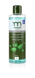 MARGARITA FOR MAN Šampoon ja dušigeel 2in1 mentooliga 250ml