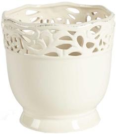 Polnix Lisbon Flowerpot 13 x 13cm