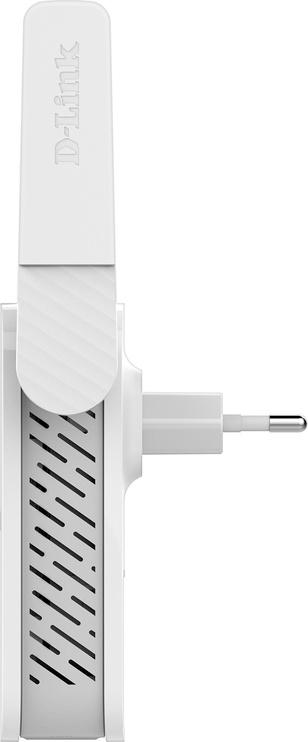 D-Link DAP-1610
