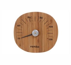 Rento Sauna Thermometer