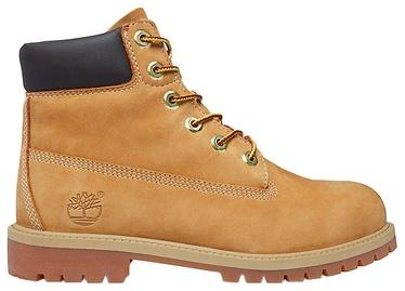 Timberland Premium 6 Inch 14949 Yellow 38