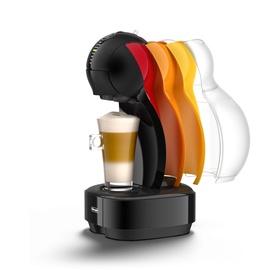 Kohvimasin De'Longhi Colors EDG355.B1