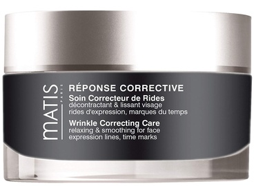 Matis Wrinkle Correcting Care Cream 50ml