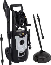 Powerplus POWXG90410 High Pressure Cleaner 1800W